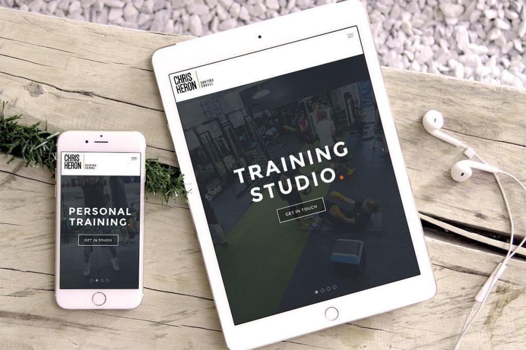 Shaping-Change-iPad-iphone