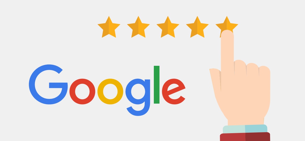 Why Google Reviews Are So Important to Small Businesses and How You Can Help.