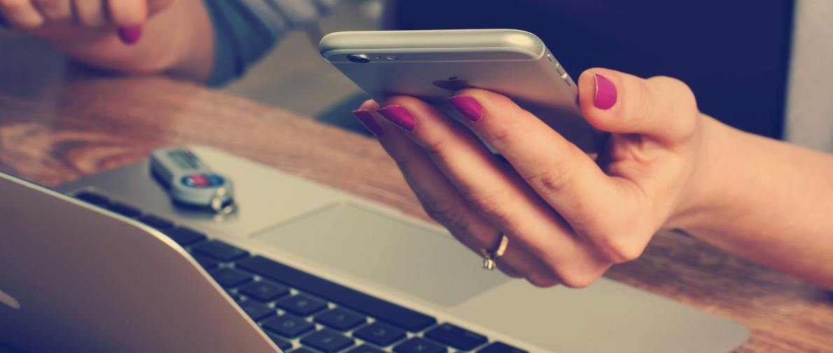 Is Your Website Voice Search Ready? Find Out Now