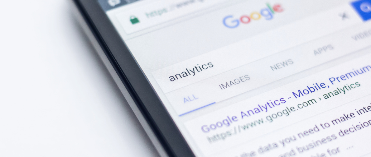 Simple Ways To Boost Your Website's Organic Search Ranking