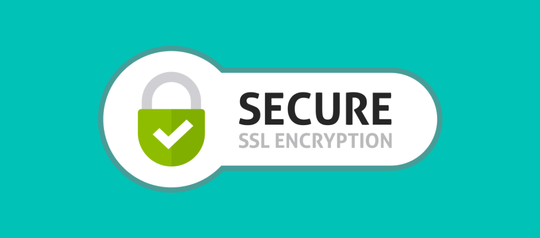 Why do I need an SSL Certificate?