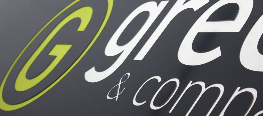greens-co-sign-close-up